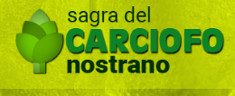 Sagra del Carciofo Nostranoc2019