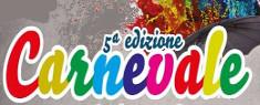 Carnevale Altidonese