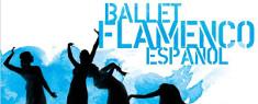 Teatro Nuovo Menotti - Ballet Flamenco