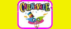 Carnevale a San Sisto 2020