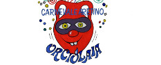 Carnevale Aretino Orciolaia 2019