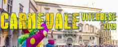 Carnevale Viterbese