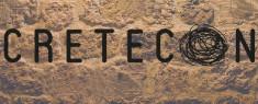 CreteCon 2019