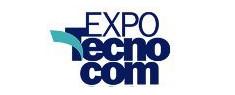 Expo Tecnocom 2019