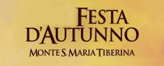 Festa d'Autunno 2019