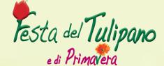 Festa del Tulipano e di Primavera 2019