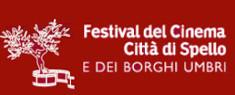 Festival del Cinema Città di Spello 2020