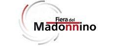 Fiera del Madonnino 2019