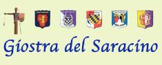 Giostra del Saracino 2019