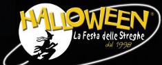 Halloween la Festa delle Streghe