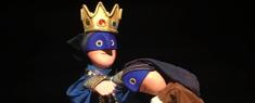 Teatro Ragazzi - Il Principe e il Povero