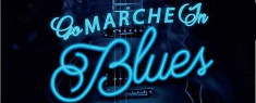 Marche in Blues 2019
