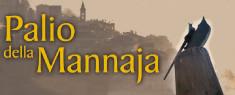 Palio della Mannaja 2019