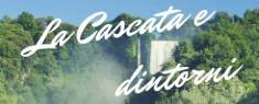 Raduno Camper La Cascata e Dintorni 2019