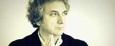 Roberto Cacciapaglia - Diapason Worldwide Tour