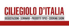 Ciliegiolo d' Italia 2019