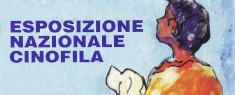 Esposizione Nazionale Cinofila 2019