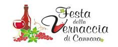 Festa della Vernaccia di Cannara