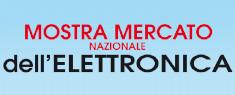 Mostra Mercato Nazionale dell'Elettronica 2019