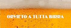 Orvieto a Tutta Birra 2019