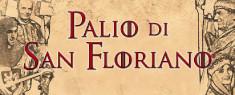 Palio di San Floriano 2020