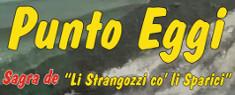 Punto Eggi - Sagra de Li Strangozzi co' li Sparici 2018