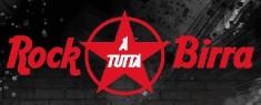 Rock a Tutta Birra 2019