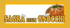 Sagra degli Gnocchi 2019