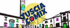 Tuscia Comix 2019