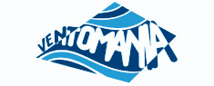 Ventomania - Festival Internazionale di Aquiloni 2019