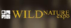 Wild Nature Expo 2019
