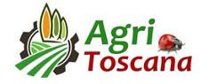Agri Toscana 2019