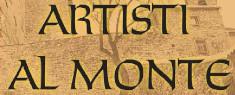 Artisti al Monte 2020