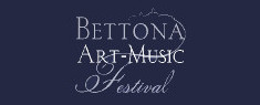 Bettona Art-Music Festival 2019