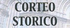 Corteo Storico di Orvieto 2019