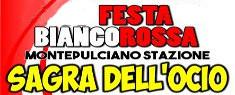 Festa BiancoRossa - Sagra dell'Ocio 2019