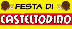Festa di Casteltodino 2019