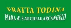 Fiera di San Michele Arcangelo 2019