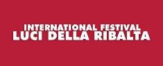 International Festival Luci della Ribalta 2019