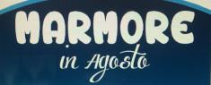 Marmore in Agosto 2019
