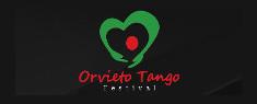 Orvieto Tango Festival 2019