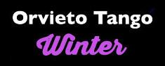 Orvieto Tango Winter 2019