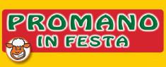 Promano in Festa - Specialità Castrato 2019