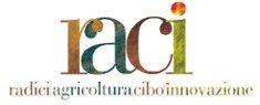 Raci - Rassegna Agricola del Centro Italia 2019