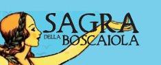 Sagra della Boscaiola 2019