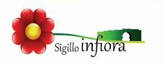 Sigillo Infiora 2019