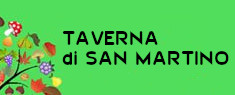 Taverna di San Martino 2020