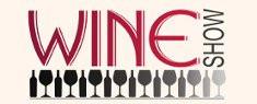 Wine Show 2019