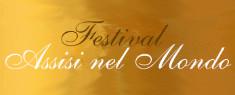 Assisi nel Mondo Festival 2019