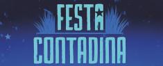 Festa Contadina 2019